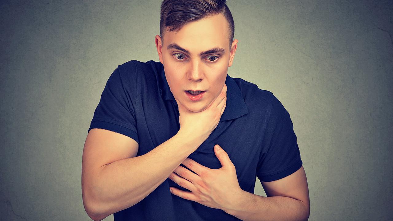 心脏瓣膜病能活多久