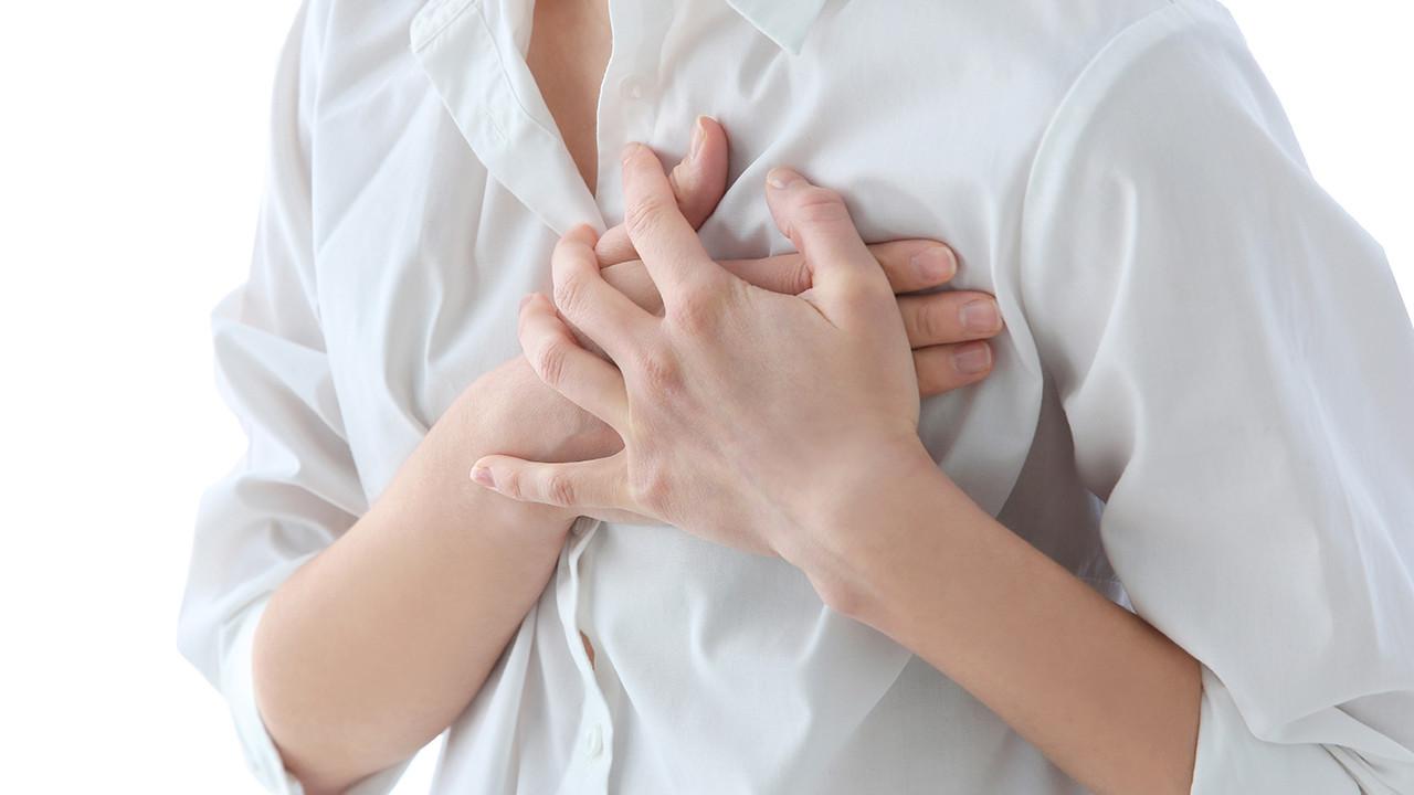 心脏瓣膜病手术费用