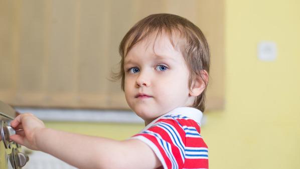 六个月的宝宝辅食做法图片