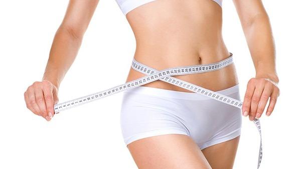 40岁男人如何运动减肥图片