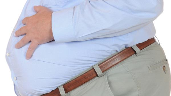 气虚体质减肥方法图片
