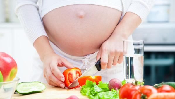 孕妇营养不良有哪些症状图片