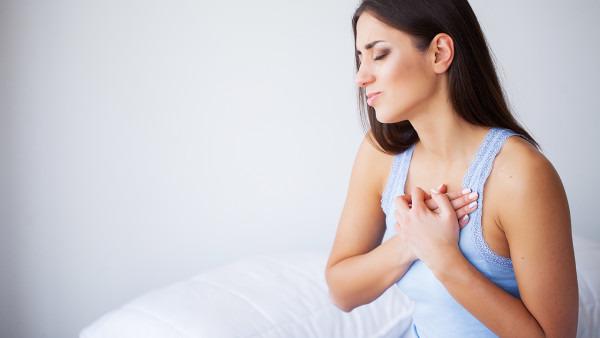什么是妊娠心肌炎