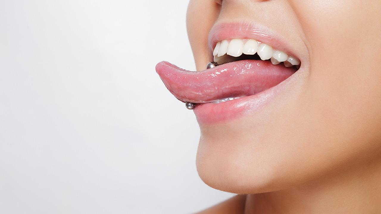 癌 症状 舌