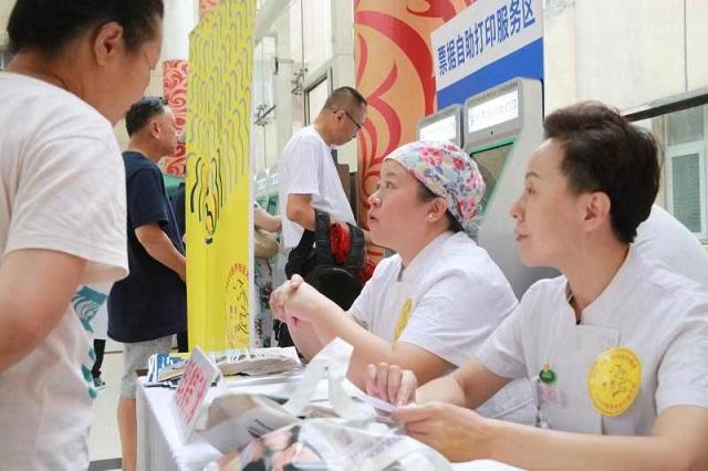 西院妇产科举办母乳喂养义诊活动2.jpg